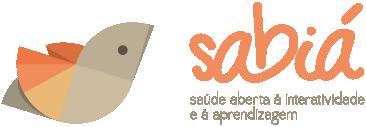 SABIÁ